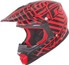 Fly_3.4_helmet_-_red