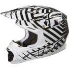 Fly_3.4_helmet_-_white