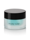 Mary-kay-indulge-soothing-eye-gel