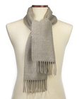 Lambswool_muffler_heather_brown_601-502