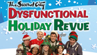 The-second-citys-dysfunctional-holiday-revue-show-detail