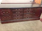 Desk_and_credenza_3