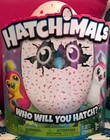 Hatchimals01