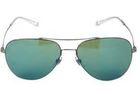 Gucci_-_aviator_sunglasses_2245s