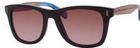 Marc_jacobs_sunglasses_335s