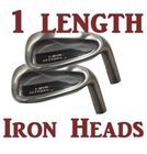 I_win_single_length_iron_heads