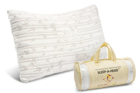 Bamboo_pillow