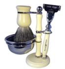 Delong_shaving_kit