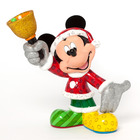 Santa-mickey-mouse-britto-figurine-1