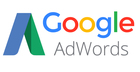 Google-adwords-logo-large