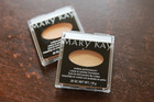 Mary-kay-endless-performance-creme-to-powder-foundation-4