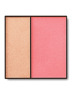 Mary-kay-mineral-cheek-duo-juicy-guava
