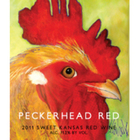 Grace_hill_peckerhead_red