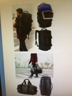 Back_pack_duffle