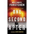 One_second_after_(a_john_matherson_novel)