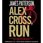 Alex_cross__run_cd