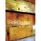 The_message__remix_paperback_wood___the_bible_in_contemporary_language