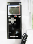 A-olympus_ws-520_voice_recorder