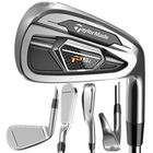 Taylormade_golfclubs1