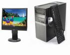 Dell_optiplex_960_-_lisala