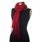 Scarf-430-003___scarf_-_red