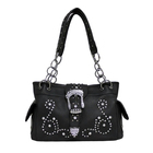 Mg_201_satchel_purse_black_front