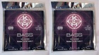 Kerly_music_bass_strings_pair