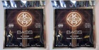 Kerly_music_bass_strings_extra_light_pair