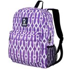 Zebrabackpack_purple