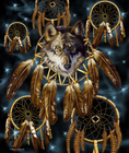 Dream_catcher_wolf_