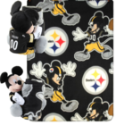 Mickey_steelers