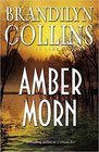 Amber_morn_(kanner_lake_series__4)