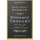 Dynamic_thought