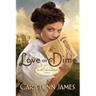 Love_on_a_dime_(ladies_of_summerhill_book_1)