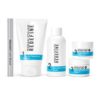 Redefine-regimen-lash-boost