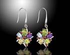 Multi_gem_earrings_1