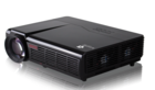 Luminar_led_smart_projector__3903