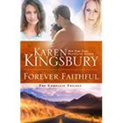 Forever_faithful_-_complete_trilogy