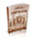 Stamp_collecting_ecover_3d_400px