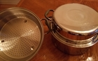 6_quart_with_cover___steamer