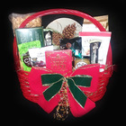 Cc_christmas_basket_xl