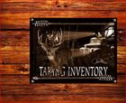 Inventory_on_wall__11x20