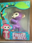 Finger_monkey_large_pic