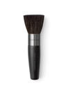 Mary-kay-mineral-foundation-brush