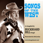 Songs_of_the_west_cd_1_up