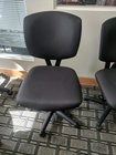 Black_office_chair_no_arms_