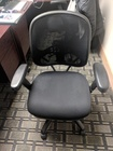 Black_office_chair_with_arms_