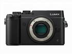 Lumix_gx8_front_black