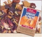 Herbal_apricot_supreme_med