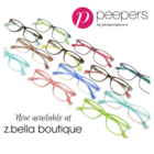 Peepers_ad